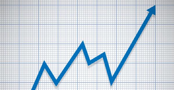 Port Elgin Real Estate Listing Expert Susan Terry stats