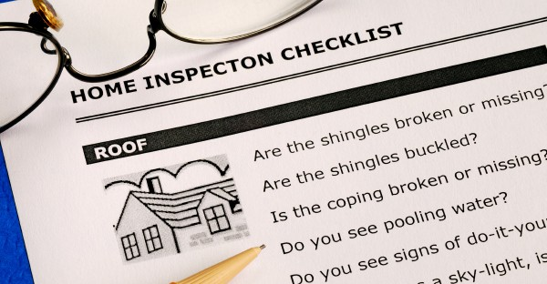 susan-terry-home-inspection