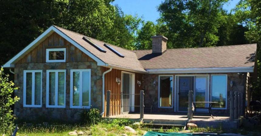 386-Sunset-Drive-Municipality-Of-Kincardine--Ontario-N0H-2C5-