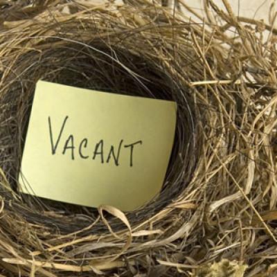 Susan-Terry-Port-Elgin-empty-nest