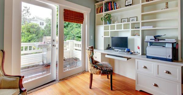 Port Elgin Home Office
