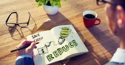 port elgin real estate reduce energy consumption