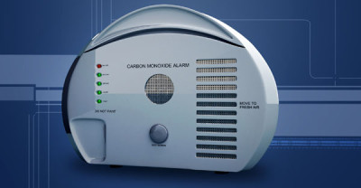 Port Elgin carbon monoxide detector susan terry real estate