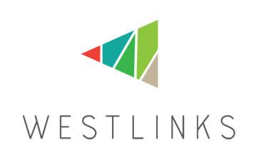 Westlinks_Logo