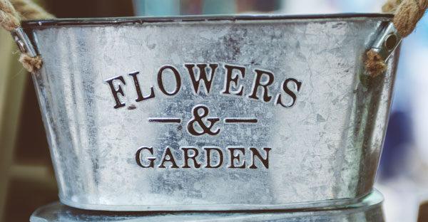 port elgin gardening