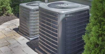 air-conditioning-port-elgin-real-estate