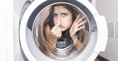Port-Elgin-washing-machine---Susan-Terry-Real-Estate-Broker