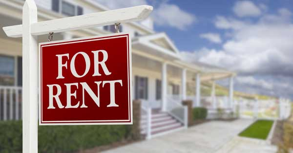 rental-susan-terry-real-estate