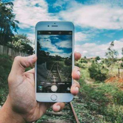 smart-phone-pics-port-elgin-real-estate