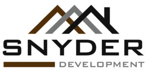 snyder development