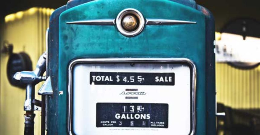 TIPS-ON-HOW-TO-GUZZLE-LESS-GAS
