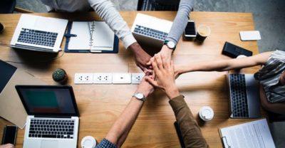 team-work-susan-terry-real-estate