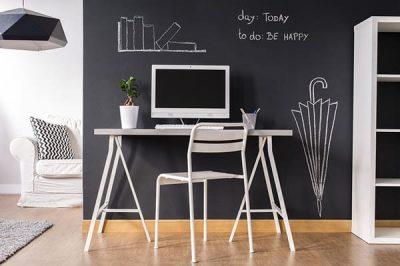 FUTURE HOME DESIGN TRENDS FROM COVID-19