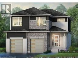 LOT 27 MARY ROSE Avenue, port elgin, Ontario